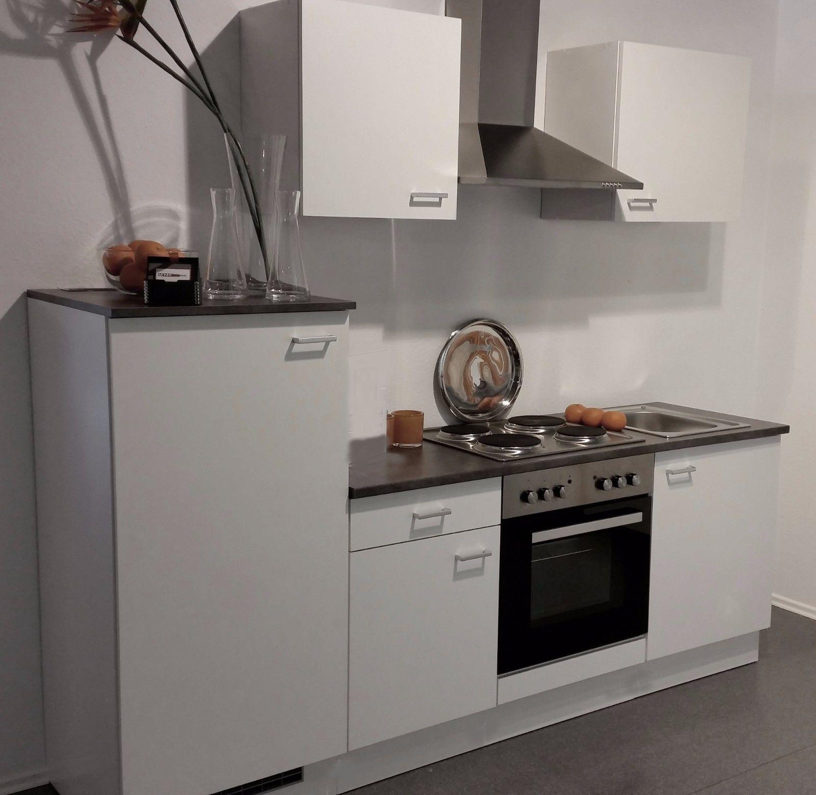 Großartig Elfenbein Küchenschränke Zeitgenössisch - Ideen Für Die ...