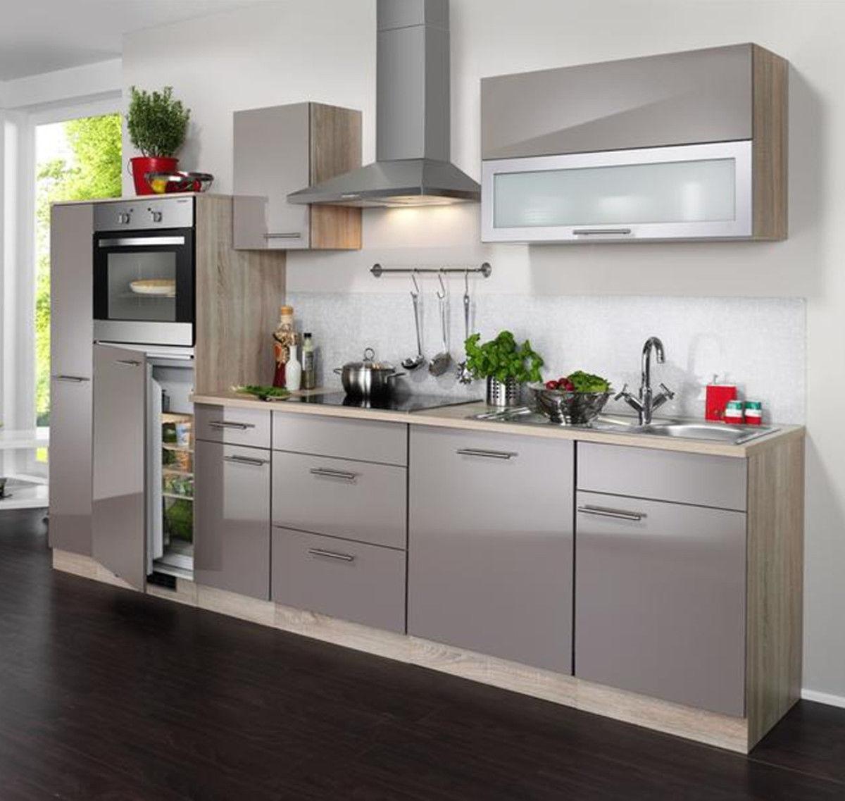 Wunderbar Unter Schrankbeleuchtung Küche Bewertungen Fotos - Ideen ...