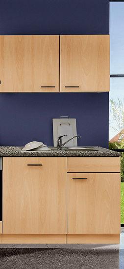 k che k chenschr nke wandschrank unterschrank. Black Bedroom Furniture Sets. Home Design Ideas