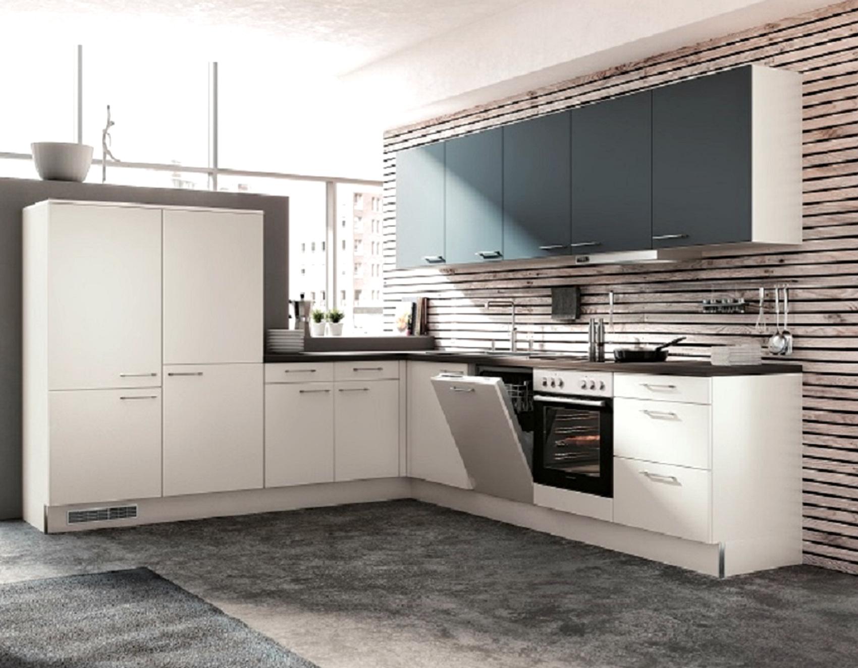 Fein Rahmenlos Küchenschränke Zeitgenössisch - Küche Set Ideen ...